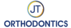 JT Orthodontics